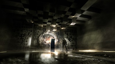 Secret-room03-