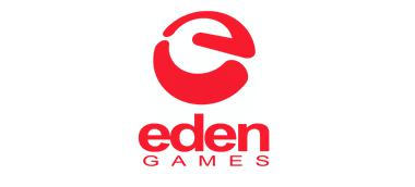 Edengames