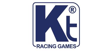 KT games