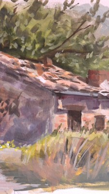 PCASOLARI_Plein_Air (10)
