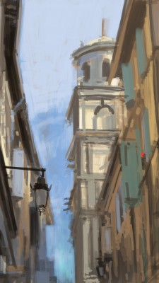PCASOLARI_Plein_Air (15)