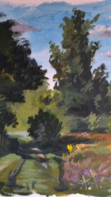 PCASOLARI_Plein_Air (7)