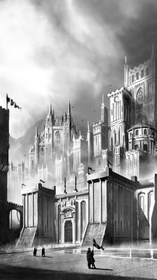 La Cité de de Lankhmar de Fritz Leiber Edition Bragelonne