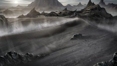 Desert_01_BG_Loc