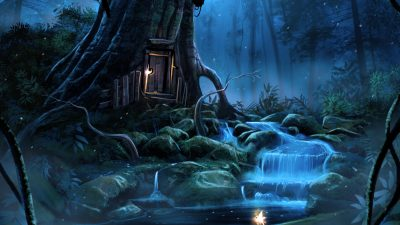 PETERPAN_BG_04