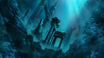 Undersea_BG_03