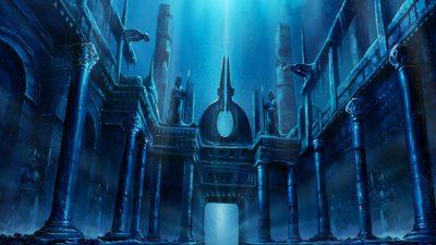 Undersea_BG_05