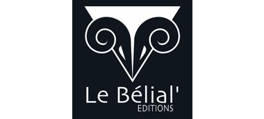 Le Belial