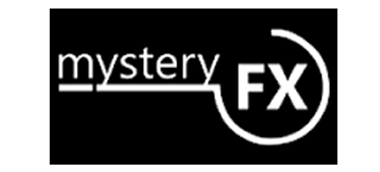 Mystery FX
