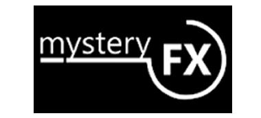 Mystery FX
