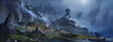 Pascal Casolari-Concept art New (4)