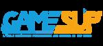 Gamesup