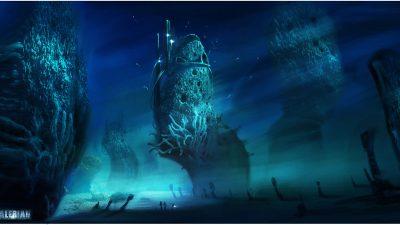 Valerian et la cité des Milles Planètes_Pascal CASOLARI